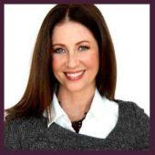 Susan Liddy