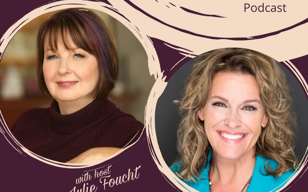 Creating More Wealth and More Life Everyday, with Loral Langmeier: Episode One Hundred Eleven